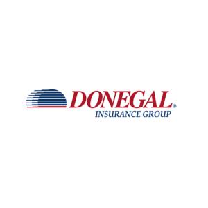 Insurance Partner Donegal