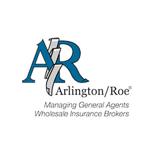 Insurance Partner - Arlington Roe