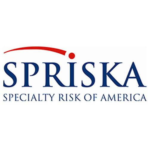 Insurance Partner - SPRISKA