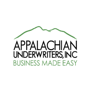 Carrier-Appalachian-Underwriters