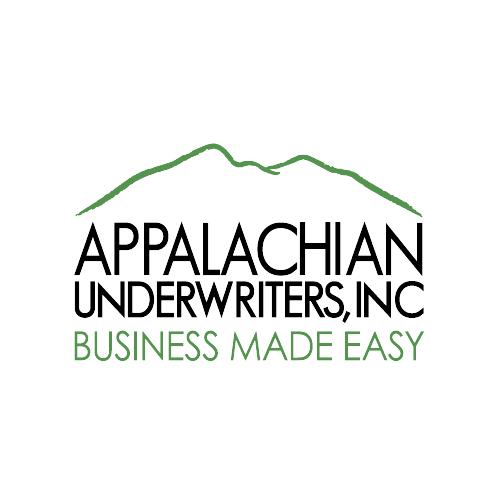 Carrier-Appalachian-Underwriters