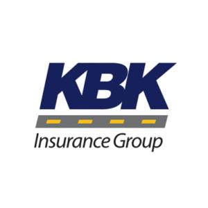 Carrier-KBK-Insurance-Group