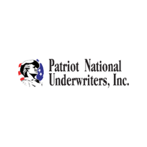 Carrier-Patriot-National-Underwriters